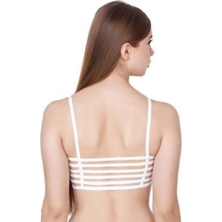 899081dc1d671d imported freesize bra bralette lingerie innerwear shoponline